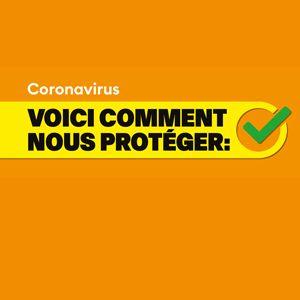 Corona_News_FR.jpg
