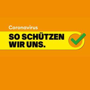 Corona_News_DE.jpg