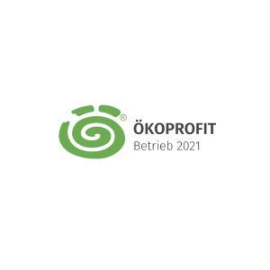 Logo Ökoprofit Betrieb 2021.jpg