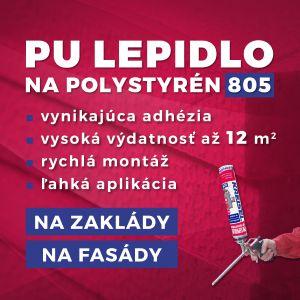 PU Lepidlo 805 SK 2756x2756px.jpg