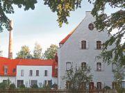 DE-Dachau, Schlossbrauerei_Titelbild.jpg