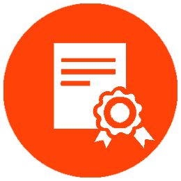 Fortbildung Icon roefix 260x260.png