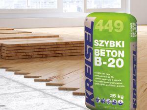 Szybki_beton_449