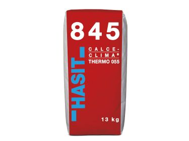 HASIT_845_Calceclima_Thermo055_Teaser.jpg