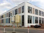 Taunus Carre, Friedrichsdorf (4)_2.jpg