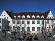 Rosenheim_Panorama_nurLaibung_Unterzug.jpg