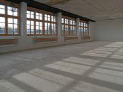 OR Rosenheim Papierfabrik_SAM_4502_2.jpg