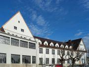 OR Rosenheim Papierfabrik_SAM_4619_2.jpg