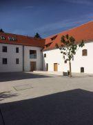 OR Alte Klosterbrauerei_Neumarkt_IMG_2830.JPG