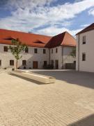 OR Alte Klosterbrauerei_Neumarkt_IMG_2833_2.jpg