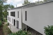 OR Villa am Ammersee_DSC01751.jpg