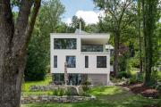 OR Villa am Ammersee_DSC01713.jpg