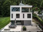OR Villa am Ammersee_DJI_0276.jpg