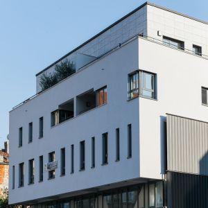 Rijeka_poslovna zgrada (24 of 24).jpg