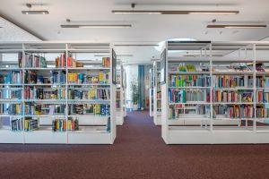 Brunico_Biblioteca Comunale_150707 (1).jpg