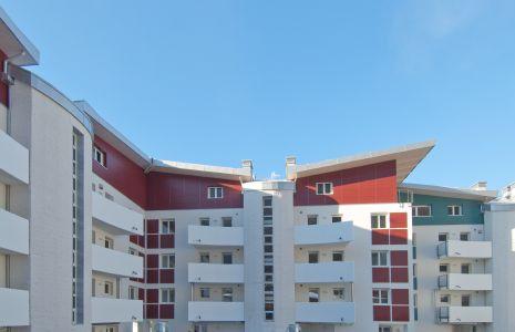 Gardolo_Complesso Residenziale Oasi_2012 (54).TIF